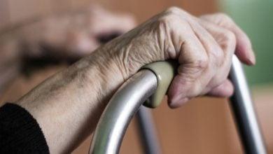 Photo of سلول های بنیادی جوان افراد سالمند را قوی تر می کنند؟