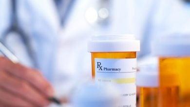 Photo of بررسی افزایش قیمت 40 ساله داروهای سرطان