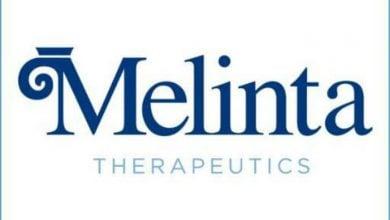 Photo of Melinta: کسب عنوان استراتژی رشد