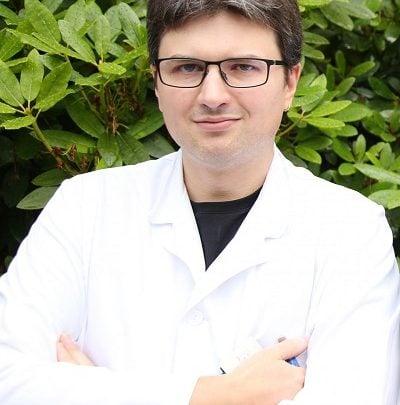 میتوکندری، عامل محافظت دربرابر پارکینسون-زیست فن