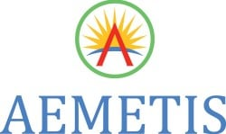 """Photo of Aemetis (AMTX) Upgraded by Zacks Investment Research to """"Hold"""""""