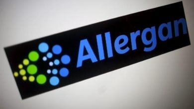Photo of Allergan Eliminating 1400 Jobs as Dry-Eye Drug Faces Generic Competition