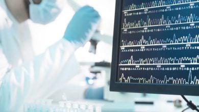 Photo of Atlas-backed Generation Bio promises 'druglike' gene therapy