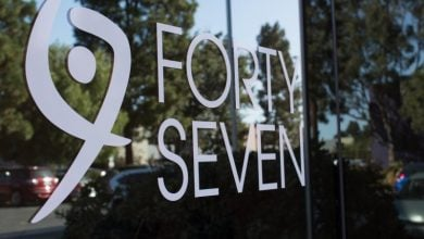 Photo of Forty Seven lines up Roche as second partner for CD47 cancer immunotherapy
