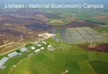 Irish Bioeconomy Foundation