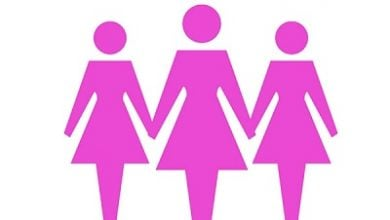 Photo of زنان با سندرم تخمدان پلی کیستیک، گوناگونی باکتریایی کمتری در روده دارند
