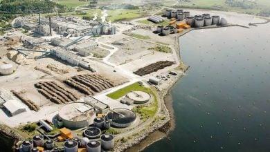 Photo of پروژه برای کشف سوخت بیوگاز راه اندازی شد