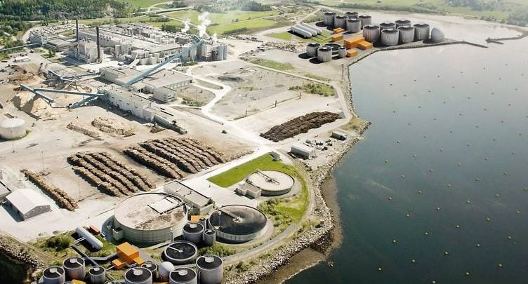 Project to explore biogas fuel launched