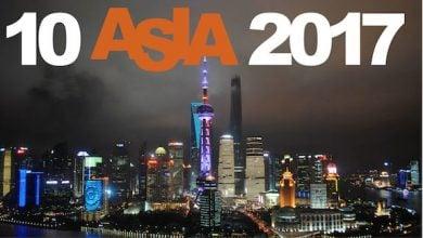 Photo of 10 ترند برتر اقتصاد زیستی آسیا