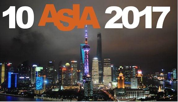 10 ترند برتر اقتصاد زیستی آسیا_اخبار زیست فناوری