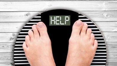 ارتباط چاقی حاد با جهشهای ژنی تازه کشف شده -زیست فن