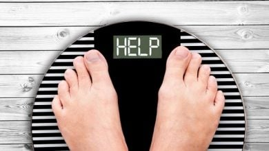 Photo of ارتباط چاقی حاد با جهشهای ژنی تازه کشف شده