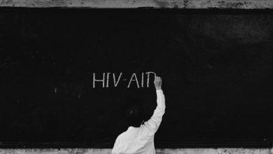 Photo of درمان کامل بیماری ایدز ممکن است، اما هنوز تا رسیدن به آن راه درازی در پیش است