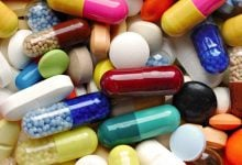 بیمورد بودن نزدیک به نیمی از تجویزهای آنتیبیوتیک بعد از جراحیها! - اخبار زیست فناوری