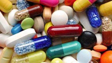Photo of بیمورد بودن نزدیک به نیمی از تجویزهای آنتیبیوتیک بعد از جراحیها!