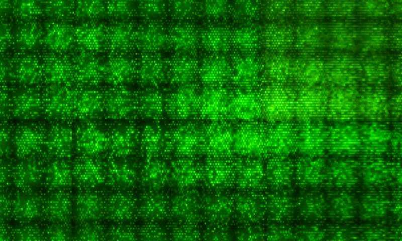 ساخت سیستمی برای تولید انبوه کبدهای زیستمهندسیشده انسانی - اخبار زیست فناوری