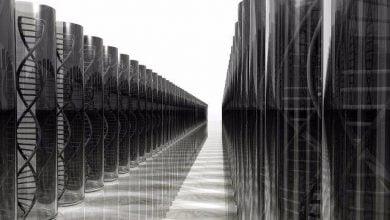 تشخیص و مدیریت بیماری کلیوی به کمک توالییابی DNA - اخبار زیست فناوری