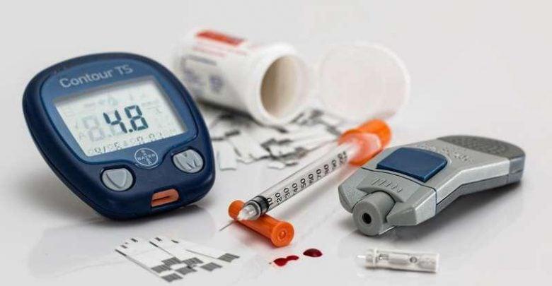 ژنی معیوب که هم باعث دیابت و هم باعث افت قند خون در یک خانواده میشود! - اخبار زیست فناوری