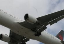 """""""Energycane"""" Jet Fuel Could Be the First Big Step Towards Cleaner Skies"""