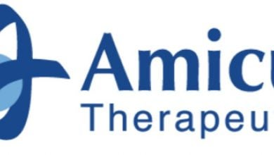 Amicus Therapeutics: What To Expect In 2018