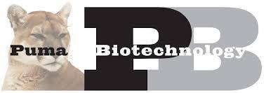 بیوتکنولوژی پوما : اتحادیه اروپا یک ضربه و فرصت را فراهم می کند - اخبار زیست فناوری