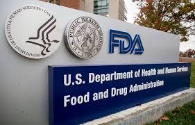 تست صحت آزمایشات ژنتیک سرطان که توسط FDA تایید شدت_اخبار زیست قناوری
