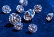 Photo of استفاده از لیزر های UV تجزیه کننده برای افزایش رشد الماس