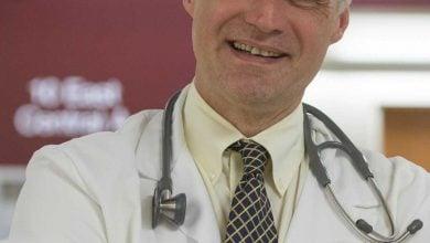 اولین سایت پزشکی UChicago ارائه دهنده درمان T-cell CAR برای سرطان - اخبار زیست فناوری