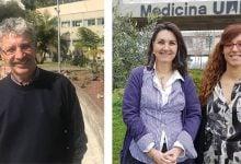 Photo of اثر متفاوت -Dگالاکتوز بر روی مغز زنان و مردان کهنسال!