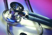 Photo of بیومارکرها به شناسایی بیماران مبتلا به CHF کمک می کنند