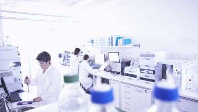 Photo of نوآوری سی ساله درمان های الیگونوکلئوتیدی