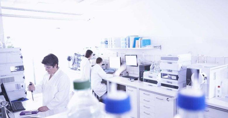 نوآوری سی ساله درمان های الیگونوکلئوتیدی - اخبار زیست فناوری