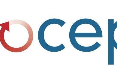 Photo of Biocept Prices $15M Public Offering