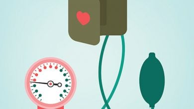 Using Cancer Drugs to Control Blood Pressure