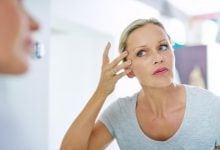 Photo of Expression of certain genes may be key to more youthful looking skin