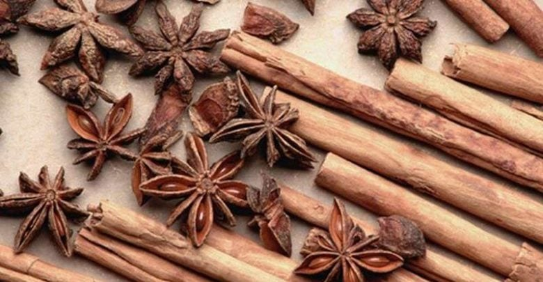 Cinnamon shows potential as tool in fight against obesity