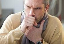 Photo of پروبیوتکها میتوانند میلیونها بیمار تنفسی را نجات دهند