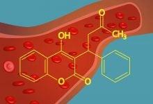 Photo of تعیین ایمن ترین مقدار نیتروژن خون به کمک تست ژنتیک