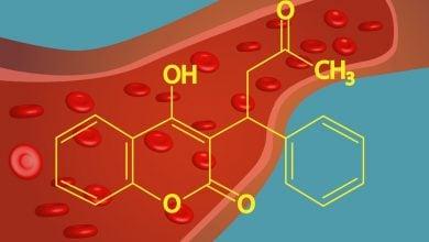 تعیین ایمن ترین مقدار نیتروژن خون به کمک تست ژنتیک - اخبار زیست فناوری