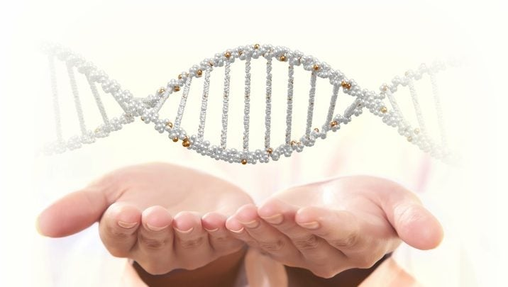 With cancer genome sequencing, be your own control