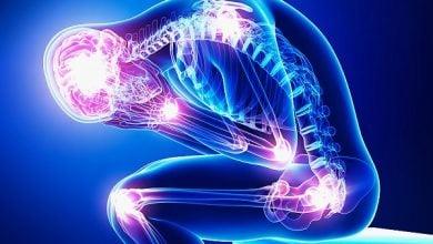 Photo of ارتباط بین مصرف گلوتامات و درد مزمن