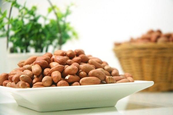 آیا آنچه میخورید میتواند میکروبیومهای روده شما را تغییر دهد؟-زیست فن