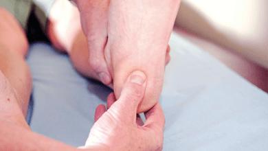 Photo of درمانهای جدید درد نوروپاتیک به واسطهی مطالعه ژنتیکی