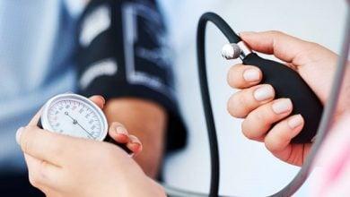 Photo of اثر منفی فشار خون بالا بر خونرسانی به بافتهای حیاتی در شرایط کماکسیژن