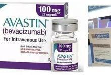 Photo of هفتمین داروی پرفروش جهان، Avastin