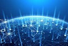 چگونه فناوری Blockchain میتواند به گسترش علم کمک کند؟ - اخبار زیست فناوری
