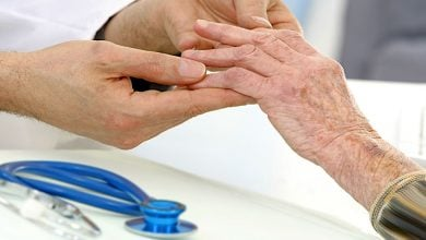 Researchers uncover link between immune function and osteoarthritic pain and progression