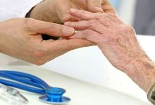 Photo of Researchers uncover link between immune function and osteoarthritic pain and progression