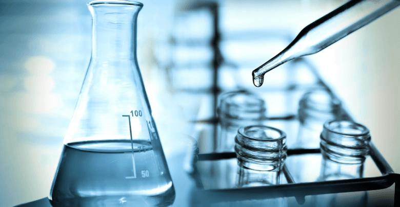 اثر آب بر دمای انتقال شیشه ای برخی مواد در بافر های فیزیولوژیکی - اخبار زیست فناوری