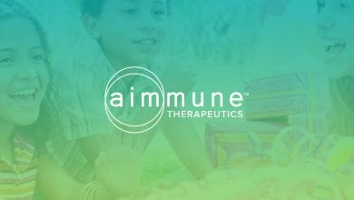 Photo of Aimmune To Tap Into Lucrative Food Allergy Market